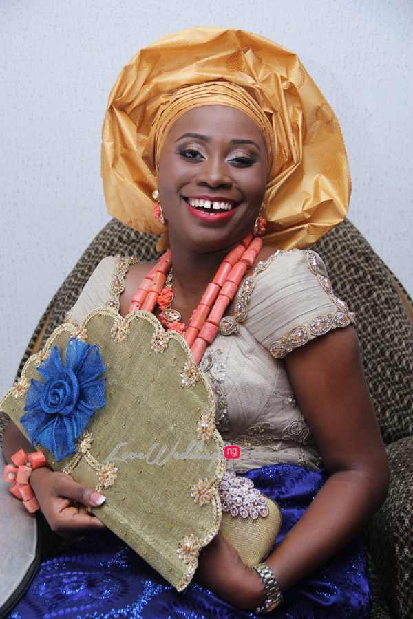 LoveweddingsNG Nigerian Traditional Oluchi and Malechi27