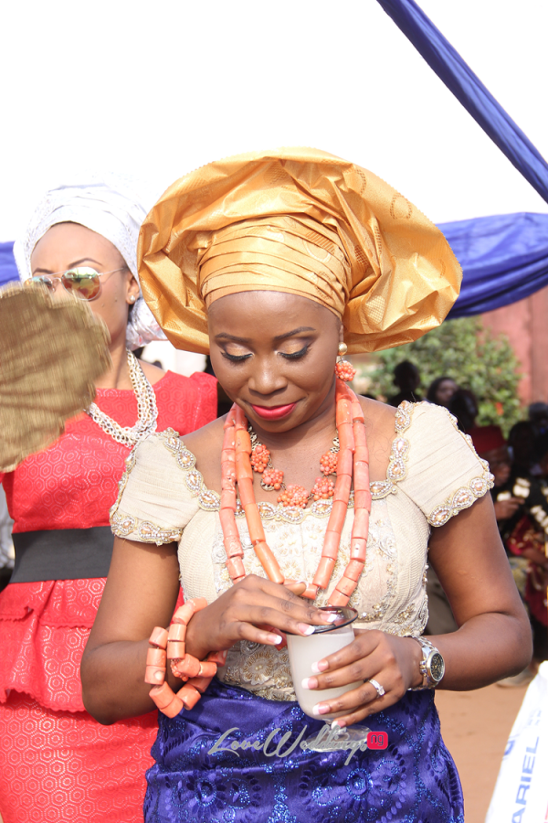 LoveweddingsNG Nigerian Traditional Oluchi and Malechi32
