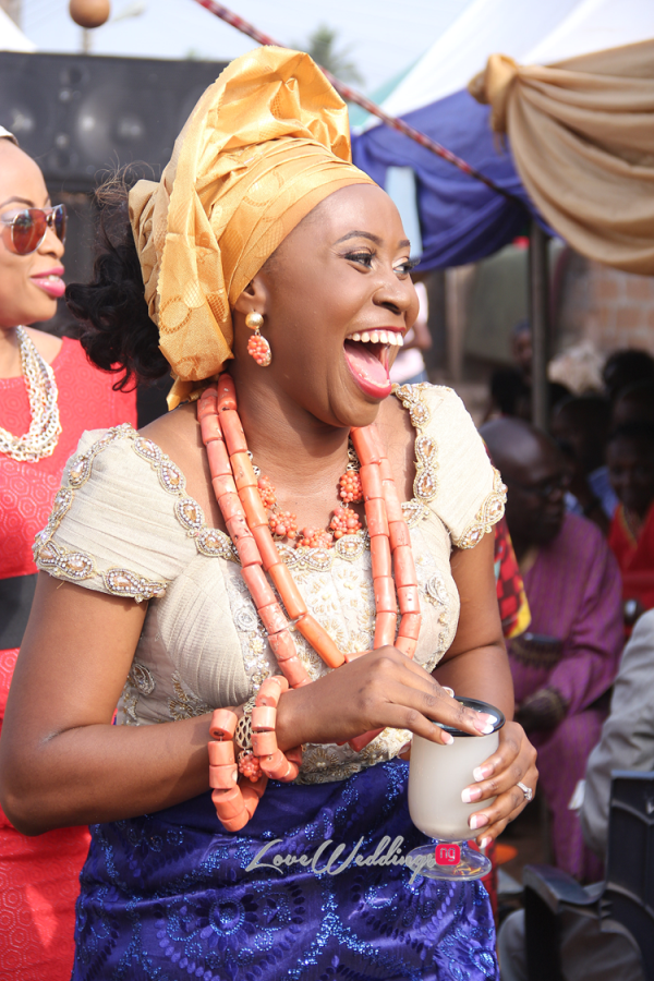 LoveweddingsNG Nigerian Traditional Oluchi and Malechi33