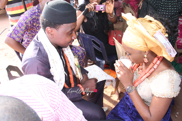 LoveweddingsNG Nigerian Traditional Oluchi and Malechi36