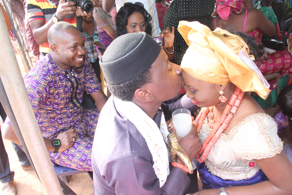 LoveweddingsNG Nigerian Traditional Oluchi and Malechi37