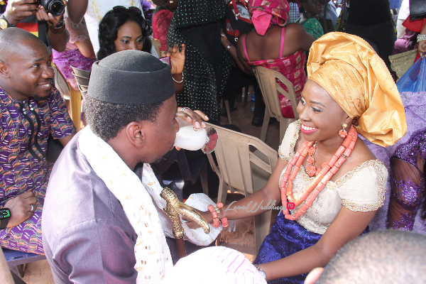 LoveweddingsNG Nigerian Traditional Oluchi and Malechi38