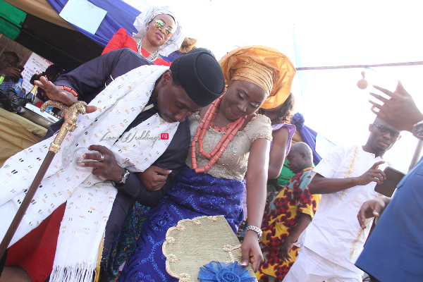 LoveweddingsNG Nigerian Traditional Oluchi and Malechi39