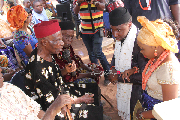 LoveweddingsNG Nigerian Traditional Oluchi and Malechi40