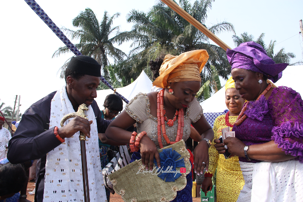 LoveweddingsNG Nigerian Traditional Oluchi and Malechi42