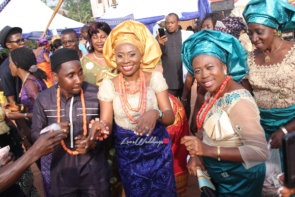 LoveweddingsNG Nigerian Traditional Oluchi and Malechi45