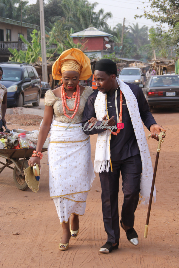 LoveweddingsNG Nigerian Traditional Oluchi and Malechi52