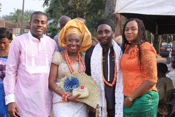 LoveweddingsNG Nigerian Traditional Oluchi and Malechi53