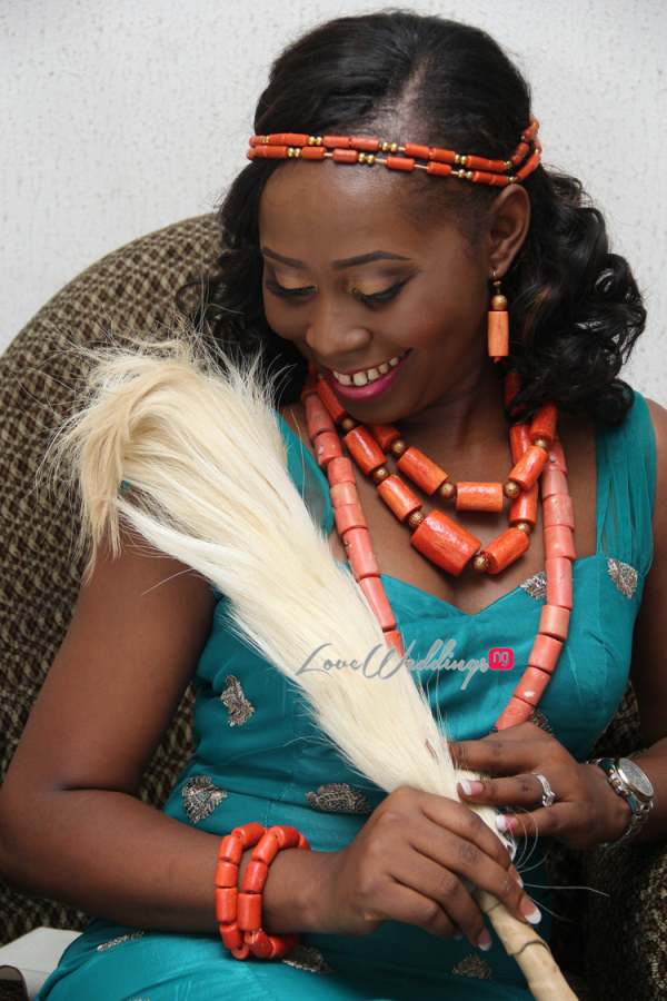 LoveweddingsNG Nigerian Traditional Oluchi and Malechi6