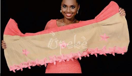 LoveweddingsNG Opeke Asake Ready made Geles feat