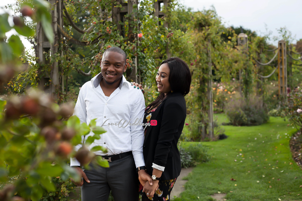 LoveweddingsNG Prewedding Anayo & Rhodell - Photography by Remi Benson13