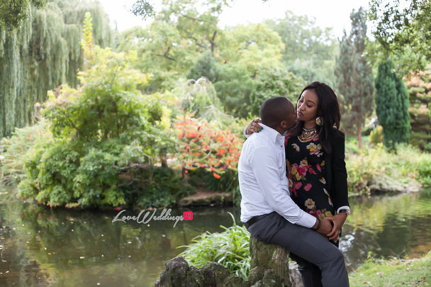 LoveweddingsNG Prewedding Anayo & Rhodell - Photography by Remi Benson2