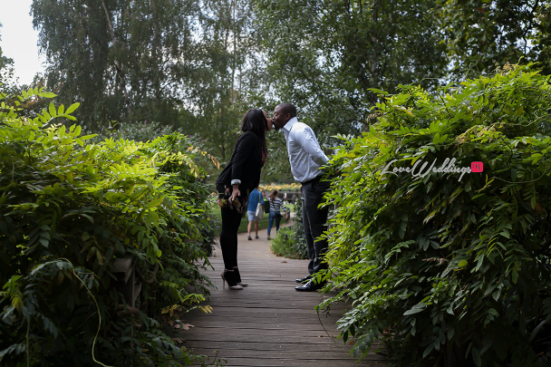 LoveweddingsNG Prewedding Anayo & Rhodell - Photography by Remi Benson3