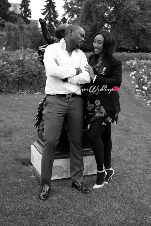 LoveweddingsNG Prewedding Anayo & Rhodell - Photography by Remi Benson8