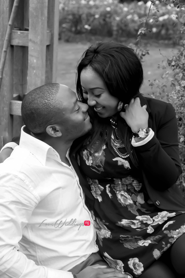 LoveweddingsNG Prewedding Anayo & Rhodell - Photography by Remi Benson9