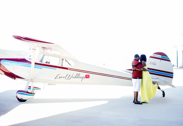 LoveweddingsNG Prewedding Emeka and Odichi11