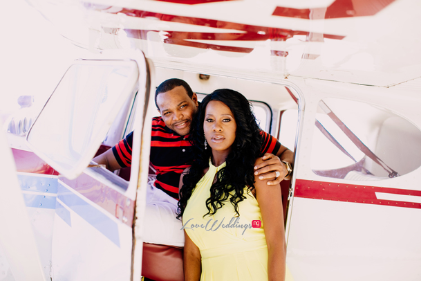 LoveweddingsNG Prewedding Emeka and Odichi14