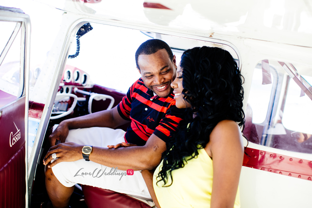 LoveweddingsNG Prewedding Emeka and Odichi15