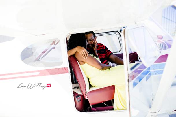 LoveweddingsNG Prewedding Emeka and Odichi16