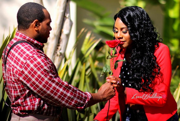 LoveweddingsNG Prewedding Emeka and Odichi29