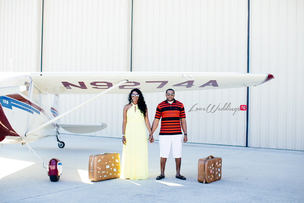 LoveweddingsNG Prewedding Emeka and Odichi34
