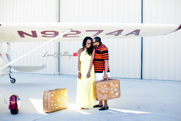 LoveweddingsNG Prewedding Emeka and Odichi37