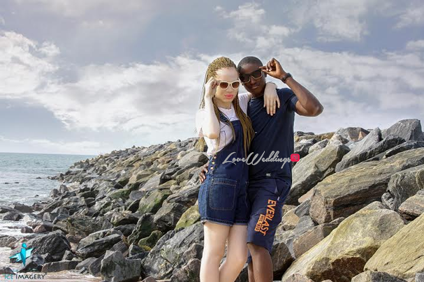 LoveweddingsNG Prewedding Onome and Lolu Ice Imagery3