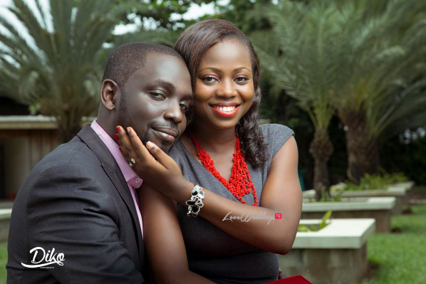LoveweddingsNG Prewedding Tilewa and Ope Diko Photography11