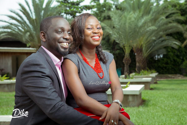 LoveweddingsNG Prewedding Tilewa and Ope Diko Photography12