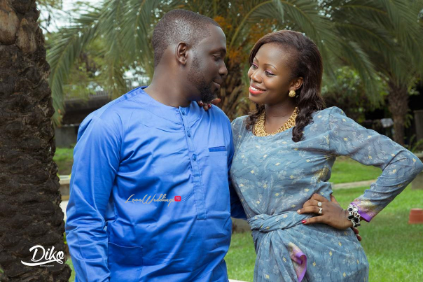 LoveweddingsNG Prewedding Tilewa and Ope Diko Photography18