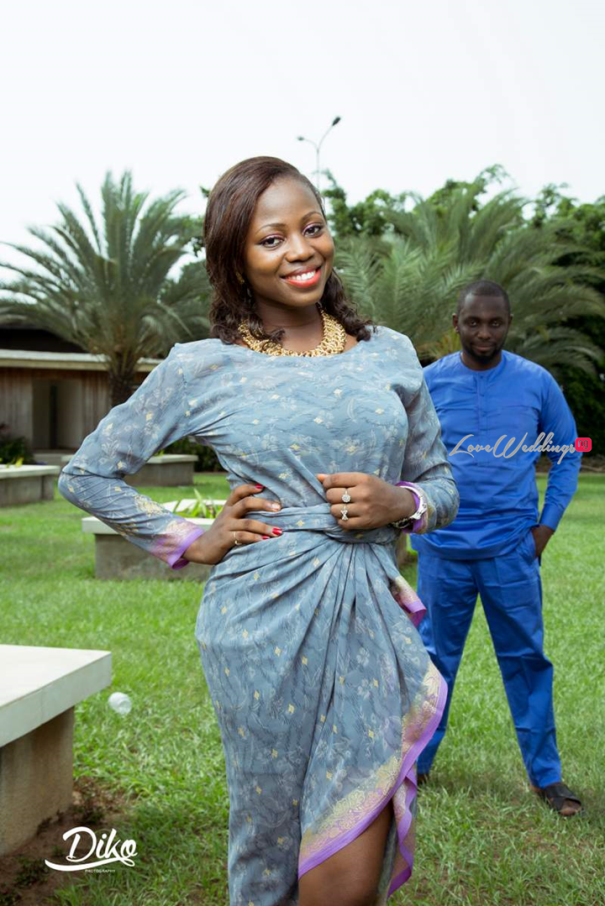 LoveweddingsNG Prewedding Tilewa and Ope Diko Photography19