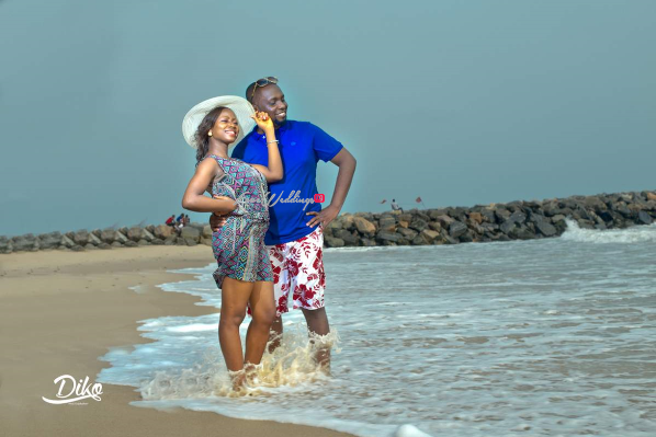 LoveweddingsNG Prewedding Tilewa and Ope Diko Photography21
