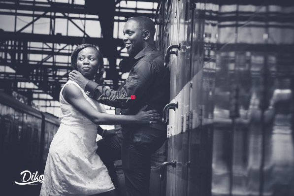 LoveweddingsNG Prewedding Tilewa and Ope Diko Photography6