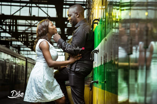 LoveweddingsNG Prewedding Tilewa and Ope Diko Photography7