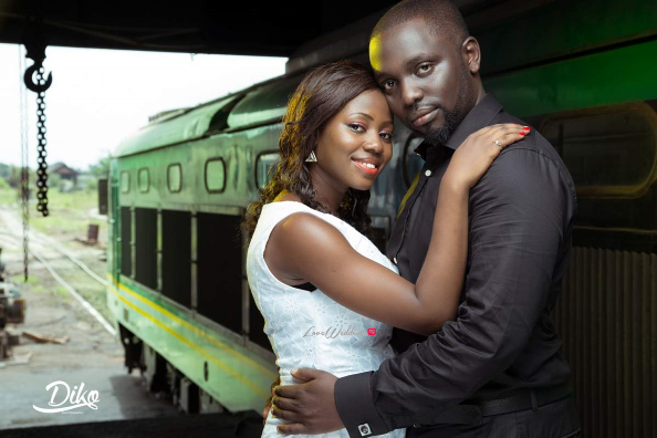LoveweddingsNG Prewedding Tilewa and Ope Diko Photography8