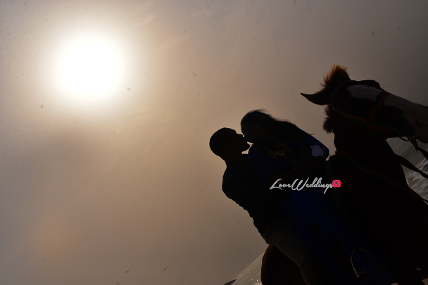 LoveweddingsNG Prewedding Tobiloba and Ademola Olori Olawale Photography10