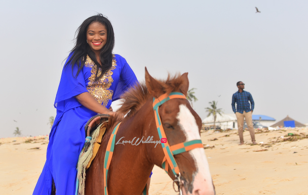 LoveweddingsNG Prewedding Tobiloba and Ademola Olori Olawale Photography11