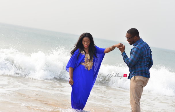 LoveweddingsNG Prewedding Tobiloba and Ademola Olori Olawale Photography14