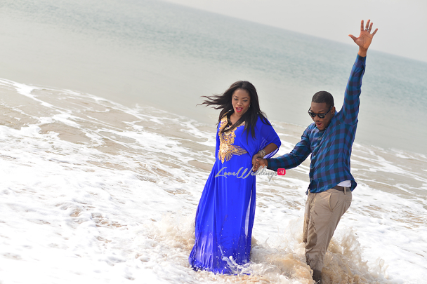 LoveweddingsNG Prewedding Tobiloba and Ademola Olori Olawale Photography15