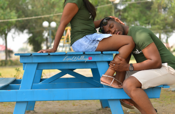 LoveweddingsNG Prewedding Tobiloba and Ademola Olori Olawale Photography28