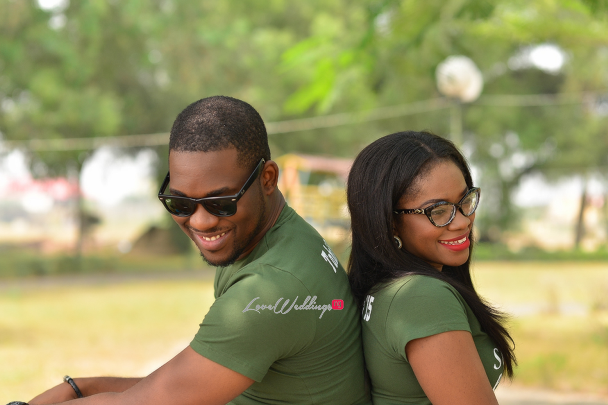 LoveweddingsNG Prewedding Tobiloba and Ademola Olori Olawale Photography29