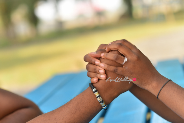 LoveweddingsNG Prewedding Tobiloba and Ademola Olori Olawale Photography31