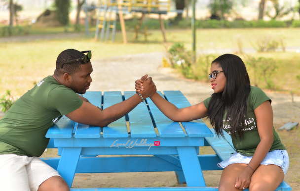 LoveweddingsNG Prewedding Tobiloba and Ademola Olori Olawale Photography32