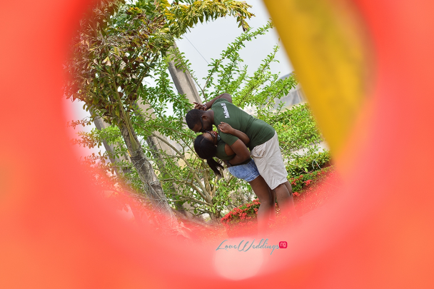 LoveweddingsNG Prewedding Tobiloba and Ademola Olori Olawale Photography36