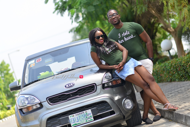 LoveweddingsNG Prewedding Tobiloba and Ademola Olori Olawale Photography38