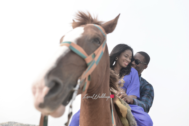 LoveweddingsNG Prewedding Tobiloba and Ademola Olori Olawale Photography8
