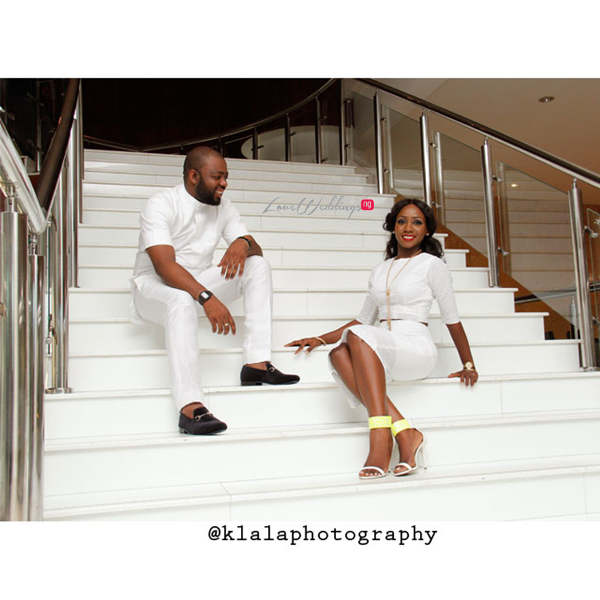 LoveweddingsNG Prewedding Tosin and Dami Klala Photography12