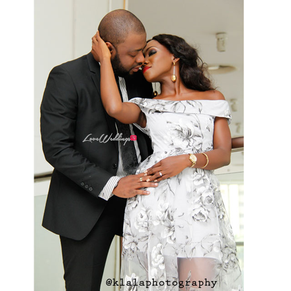 LoveweddingsNG Prewedding Tosin and Dami Klala Photography16
