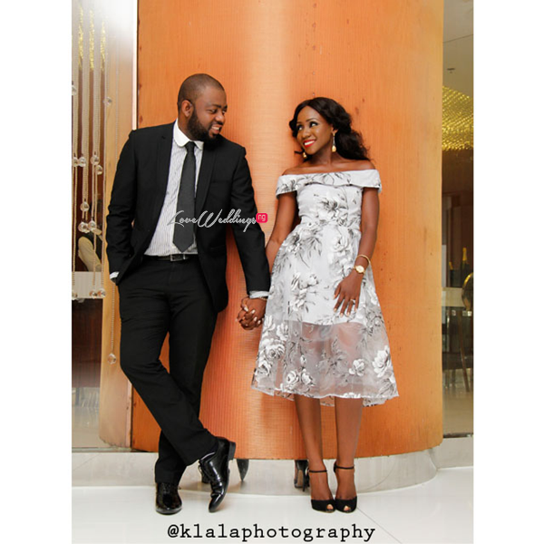 LoveweddingsNG Prewedding Tosin and Dami Klala Photography17