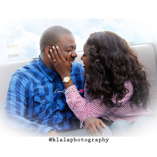 LoveweddingsNG Prewedding Tosin and Dami Klala Photography18
